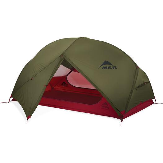 Tente de randonnée ultralégère Hubba Hubba™ NX pour deux personnes