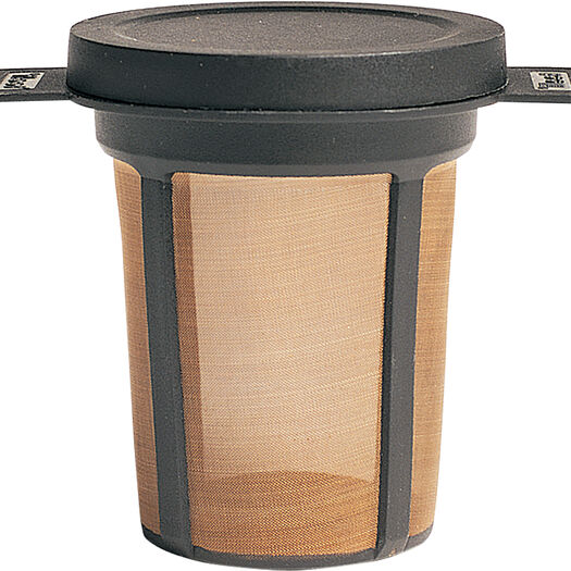 MugMate™ Coffee/Tea Filter