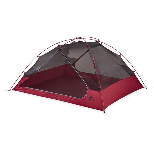 Tente de randonnée Zoic™ 3