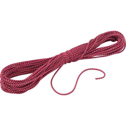Kit de corde utilitaire ultralégère de MSR®