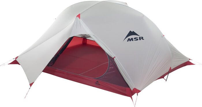 Carbon Reflex™ 3 Ultralight Tent