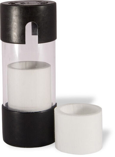SweetWater® Siltstopper™ Replacement Filters