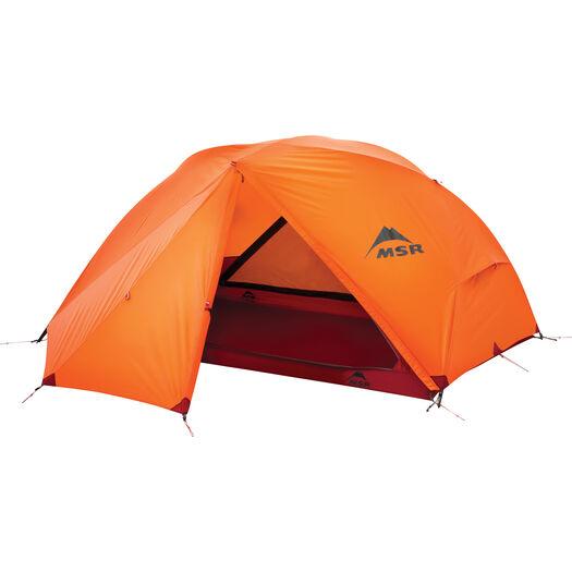 Tente GuideLine Pro 2