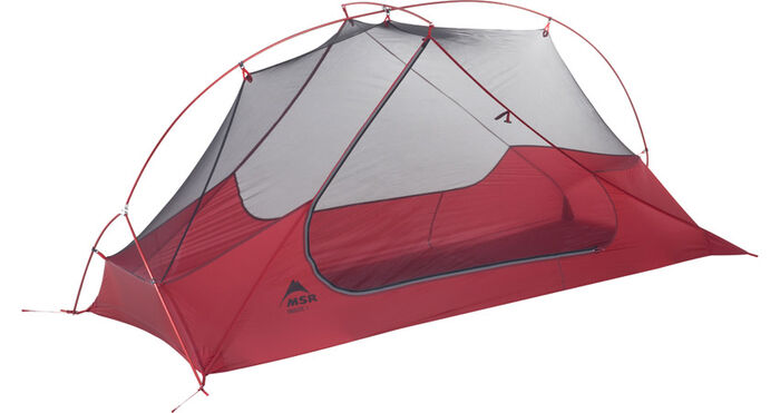 FreeLite™ 1 Ultralight Backpacking Tent