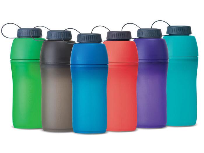 Meta™ Bottle + Microfilter | 1.0L