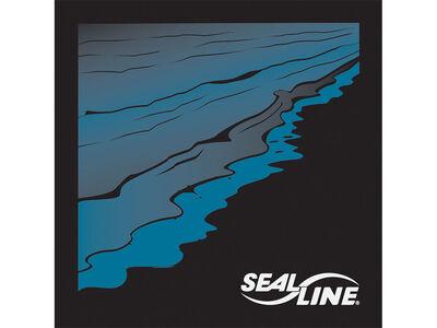 Shoreline T-Shirt Graphic Detail