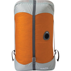 SealLine Blocker™ Compression Dry Sack | 30L