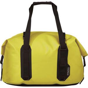 SealLine WideMouth™ Duffel | 70L | Yellow