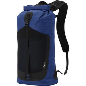 SealLine Skylake™ Dry Daypack | Heather Blue