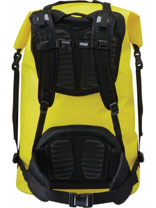 Black Canyon™ Dry Pack, , large