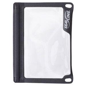 SealLine E-Case®   Black
