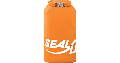 BlockerLite™ Dry Sack, , large