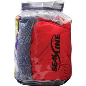 SealLine Baja™ View Dry Bag | 5L