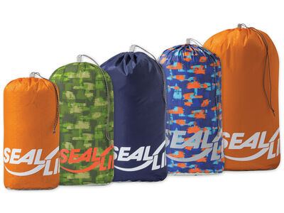 Blocker Cinch Sack, all sizes