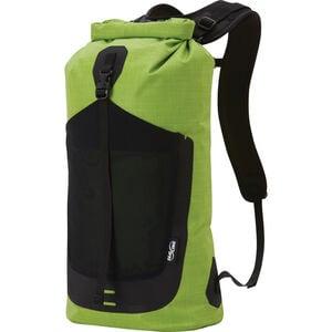 SealLine Skylake™ Dry Daypack | Heather Green