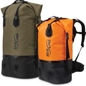 SealLine Pro™ Dry Pack