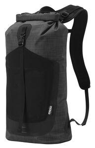 Skylake™ Dry Daypack | Heather Grey