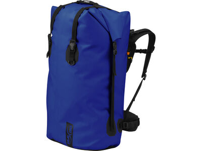 Black Canyon Dry Pack, Blue