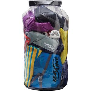 SealLine Baja™ View Dry Bag | 20L