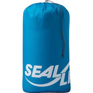 SealLine BlockerLite™ Cinch Sack | 20L