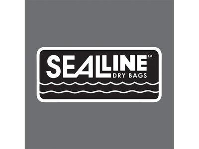Old-School Logo Hat Graphic Detail
