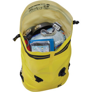 SealLine Black Canyon™ Dry Pack | Storage Detail