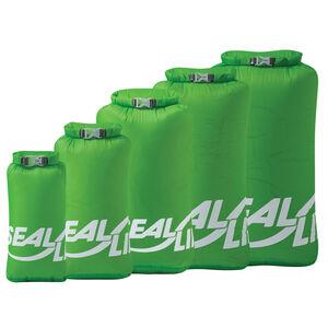 SealLine BlockerLite™ Dry Sack