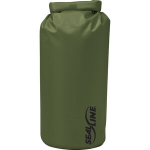 SealLine Baja™ Dry Bag | 20L Olive