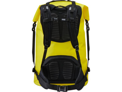 Black Canyon Dry Pack, back view