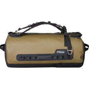 SealLine Pro™ Zip Duffel | 70L | Brown