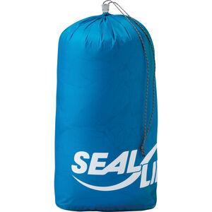 SealLine BlockerLite™ Cinch Sack | 10L