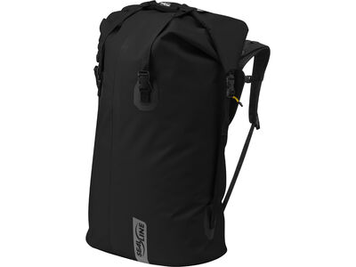 Boundary Pack, Black