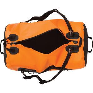 SealLine Pro™ Zip Duffel | 70L | Zipper Detail