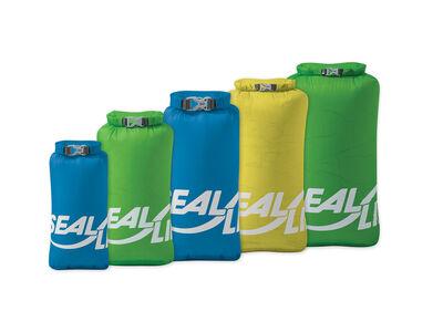BlockerLite Dry Sack, all sizes