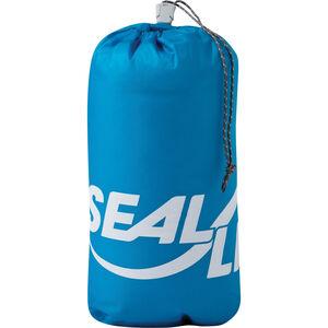 SealLine BlockerLite™ Cinch Sack | 2.5L