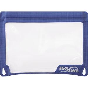 SealLine E-Case® Heather Blue - Medium