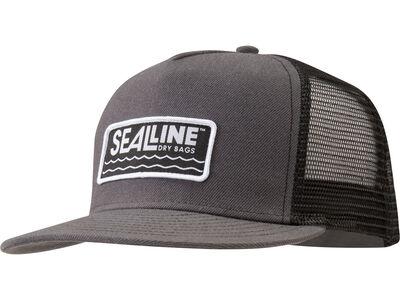 Old-School Logo Hat