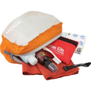 SealLine Blocker™ Zip Sack | Medium