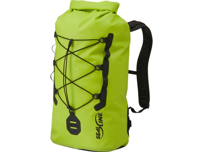 Bigfork™ Dry Daypack