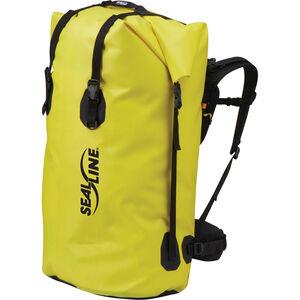 SealLine Black Canyon™ Dry Pack | 115L | Yellow