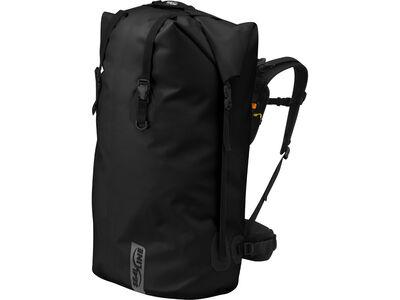 Black Canyon Dry Pack, Black