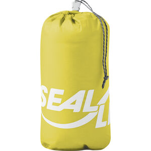 BlockerLite™ Cinch Sack | 2.5L | Yellow