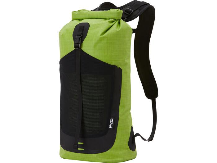 Skylake™ Dry Daypack