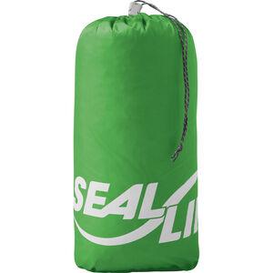 BlockerLite™ Cinch Sack | 5L | Green
