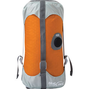 SealLine Blocker™ Compression Dry Sack | 5L