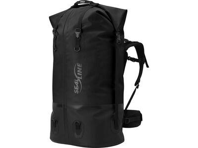 Pro Pack, Black