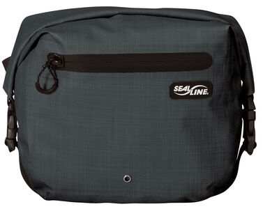 Seal Pak® Hip Pack | Heather Grey