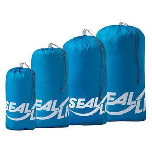 SealLine BlockerLite™ Cinch Sack