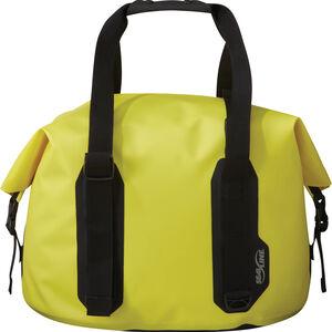 SealLine WideMouth™ Duffel | 40L | Yellow