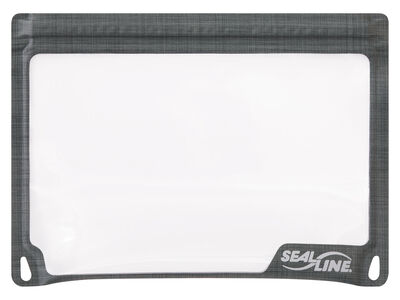 SealLine E-Case® Heather Grey - Large